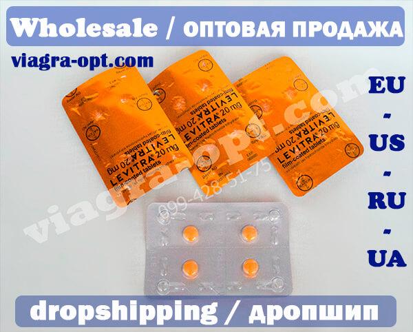 Купить препараты для повышения потенции у мужчин